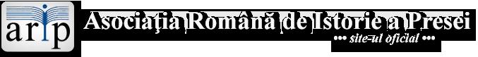 Román Sajtótörténeti Egyesület Magyarországon