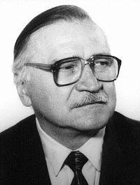 Arany János-életműdíj Benkő Samunak