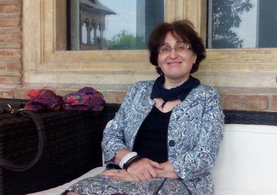 Tanárélet Bukarestben