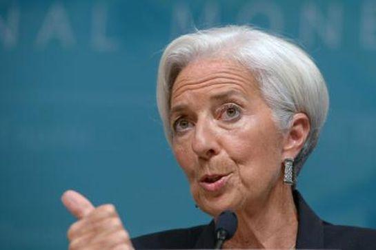 Bizalmatlan az IMF  görögökkel szemben