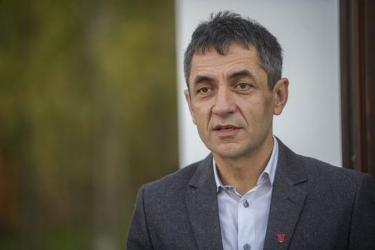 Petőfi Sándor-program indult a Kárpát-medencei szórványmagyarságért