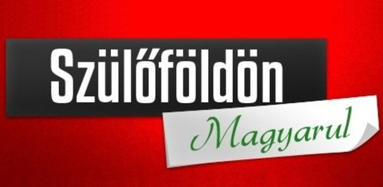 Érkezik a pénz a Szülőföldön magyarul programban