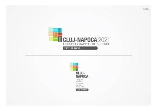 Lépéselőnyben van Kolozsvár az Európai Kulturális főváros címért folyó versenyben