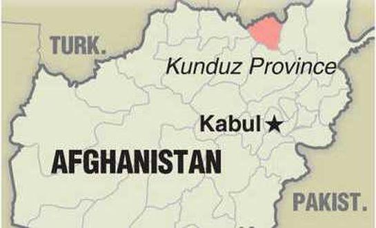 Meghalt az afganisztáni tálibok fontos embere