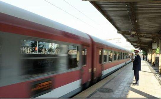 Budapestet Pozsonyon keresztül Varsóval összekötő gyorsvasút épül
