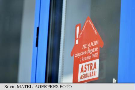 Elhalasztotta hétfőn a Bukaresti Törvényszék a döntést az Astra Biztosító ügyében