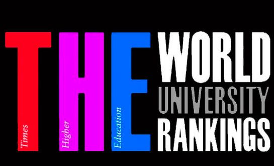 Romániai egyetemek is felkerültek a világranglistára