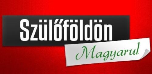 Péntektől folyósítják a Szülőföldön magyarul program támogatásait