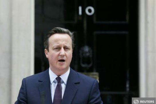 Brit EU-tagsági népszavazás jövőre