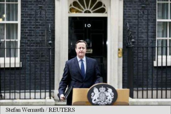 Megerősítik a brit titkosszolgálatot