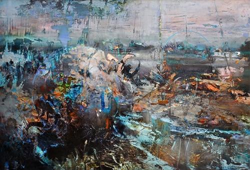 Ma kamarazene, holnap festészeti kiállítás lesz a Balassiban
