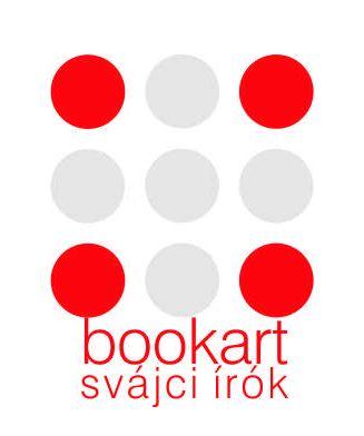Kofferben a Svájci írók sorozat