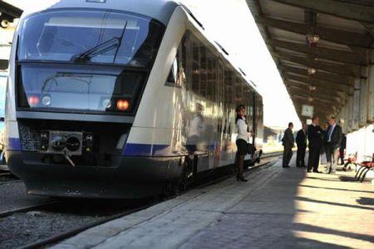 Tegnap lépett életbe az új vasúti menetrend