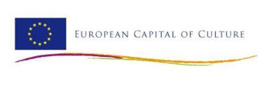 Megóvták az Európa Kulturális Fővárosa 2021-ben projekt rövid listáját