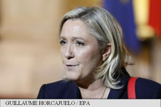Vereséget szenvedett a szélsőjobb Franciaországban