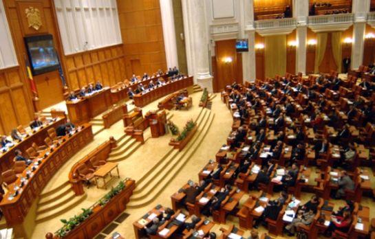 Mától tárgyalja a jövő évi költségvetést a Parlament