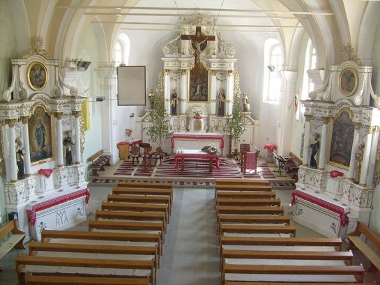 Katolikus igehirdetés, január 24.