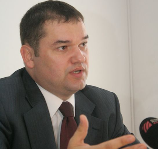 A kormány finanszírozza a nagyváradi Orsolya-rendi kolostor teljes felújítását