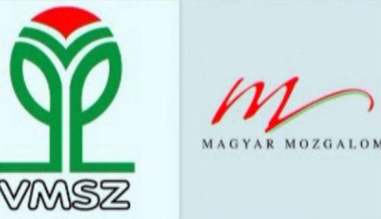A magyar közösség megosztásától tart a Vajdasági Magyar Szövetség