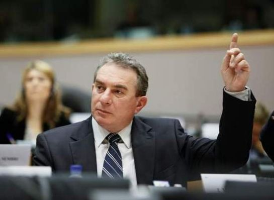 Elfogadta a Szövetség új irányelvekkel kiegészített szórvány cselekvési tervét az SZKT