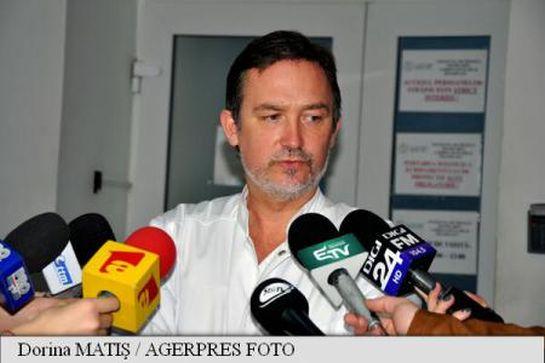 Országos premierszámba menő orvosi beavatkozás Marosvásárhelyen