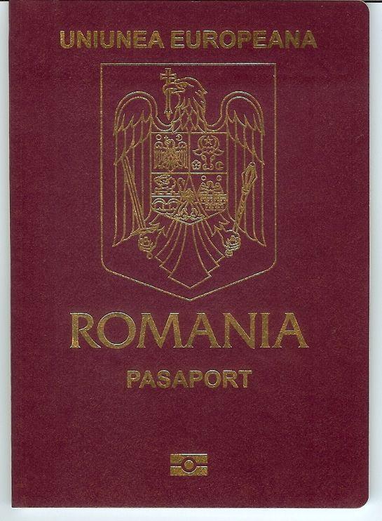Az útlevelet is elfogadhatják személyazonosító okmányként