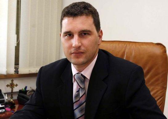 Mégis közösen védi le Románia és Magyarország a kürtőskalácsot?