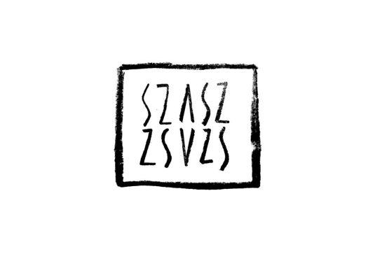 """""""Védjegyemmé vált a leegyszerűsítés."""" –  beszélgetés Szász Zsuzsa formatervezővel"""