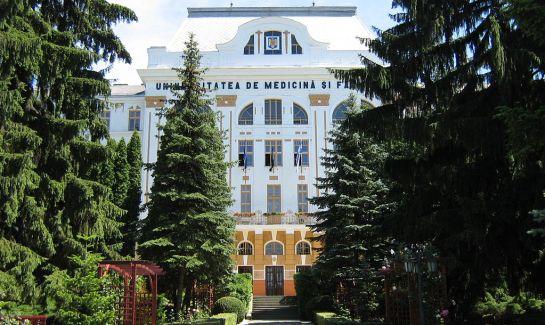 Az orvosi egyetemek végzős diákjai önkéntesként dolgozhatnak a Covid-19 kórházakban