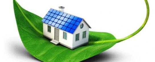 Újraindul a Zöld Ház program