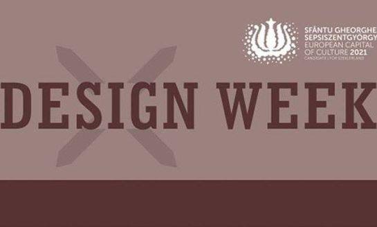 Zárul a Design Hét