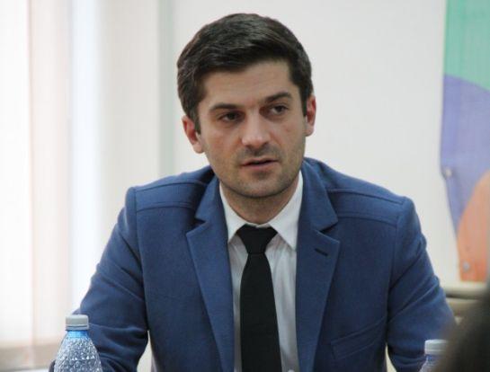 A tanintézmények bezárásának felülvizsgálatát kéri a Nép Ügyvédje