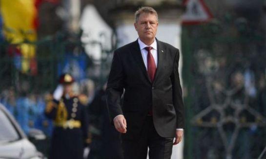 Úgy tűnik félreértés történt Románia és Bulgária között