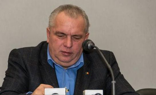 Börtönbütetésre ítélték a Konstanca megyei tanács volt elnökét