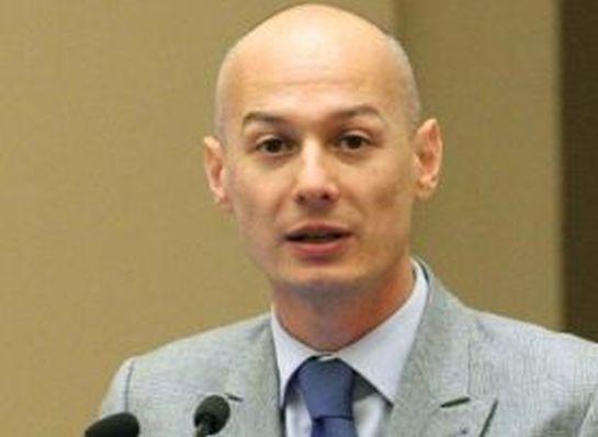 Korrupciógyanúval őrizetbe vették Bogdan Olteanut