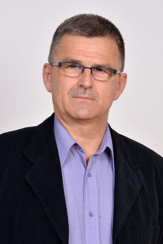 Száz év után újra magyar alpolgármestere van Brassónak