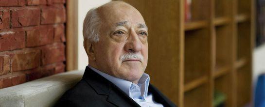 Kiadnák az amerikaiak  Fethullah Gülen-t?
