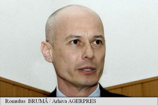 Lemondott a korrupcióval gyanúsított jegybanki alelnök