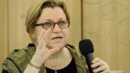 A kulturális miniszter lemondását kéri a romániai filmszakma
