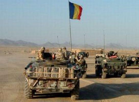 Afganisztánban csökken a reménye a politikai rendezésnek