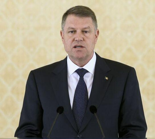 Johannis megköszönte Orbán Viktornak a segítséget