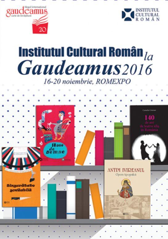 A Gaudeamus könyvvásár magyar vonatkozásai