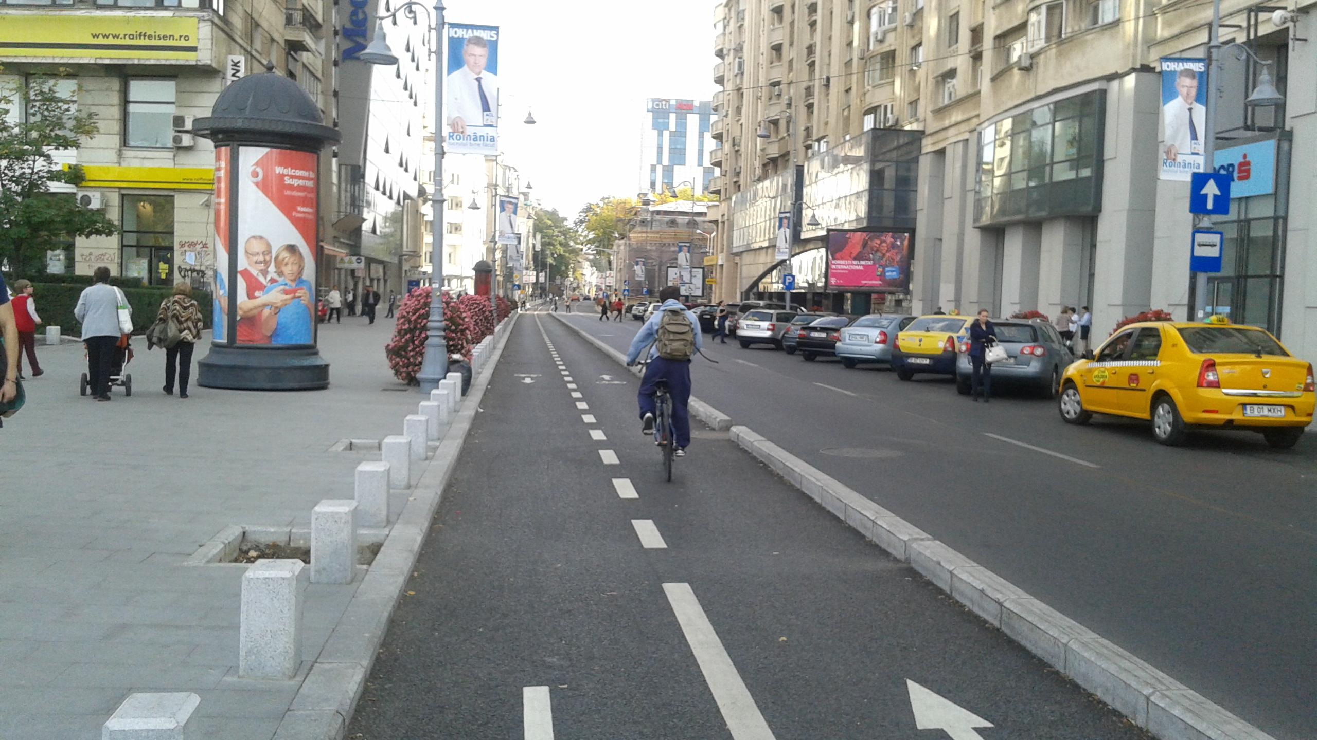 Kerékpárvásárlást támogat az önkormányzat