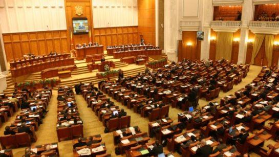 A balkáni románság napjává nyilvánította május 10-ét a Képviselőház