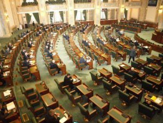 Átvette a kormány hatáskörét a parlament