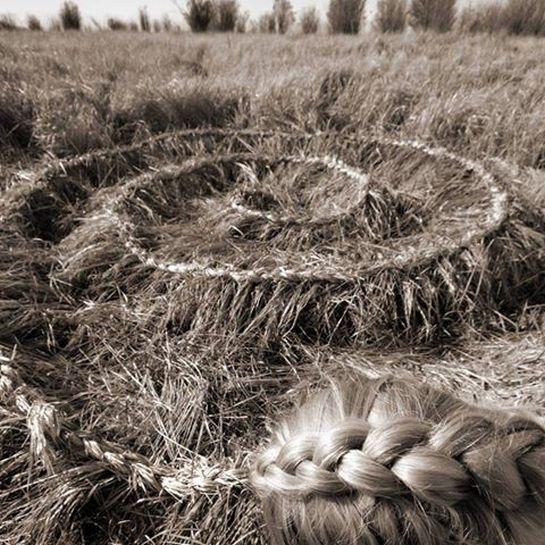 ?Mindenre van megoldás a természetben? ? beszélgetés a hajápolásról