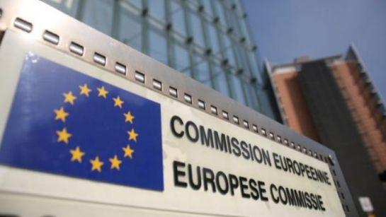 Aprólékos gazdasági ellenőrzést szorgalmaz az EB Romániában (is)