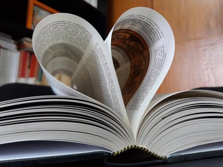Nőtt az online eladott könyvek száma
