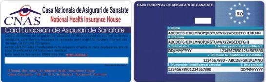 Ismét igényelhető az európai uniós egészségbiztosítási kártya