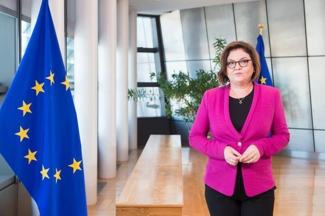 Románia megtámadja a Mobilitási Csomagot az Európai Unió Bíróságán
